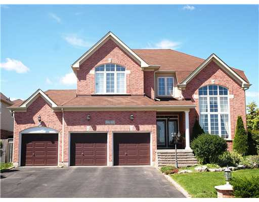 3 waterford ct, Kitchener Ontario, Canada